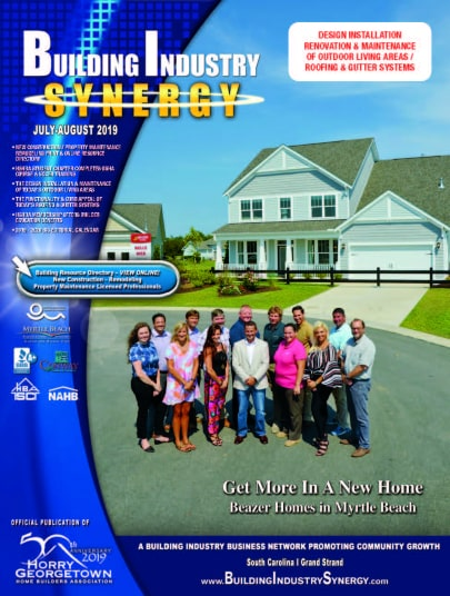 Roofing Contractors   Building Industry Synergy, Inc