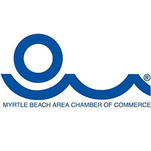 MBACOC Logo