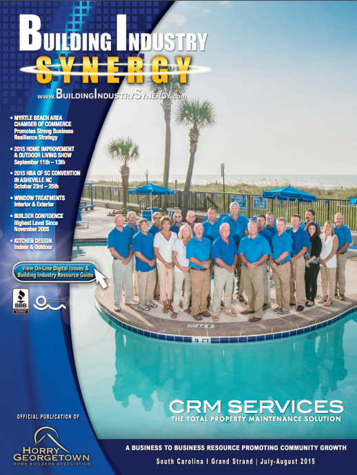 Roofing Contractors Building Industry Synergy Inc