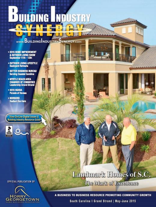 May-June 2015 Mag Cover