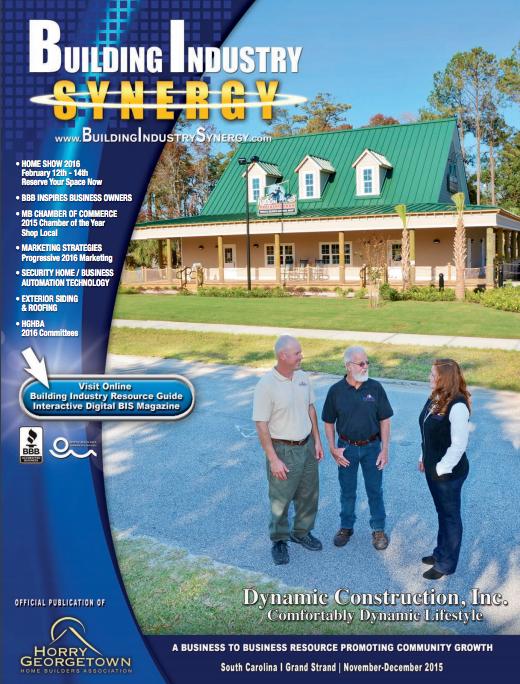 Nov-Dec 2015 Mag Cover