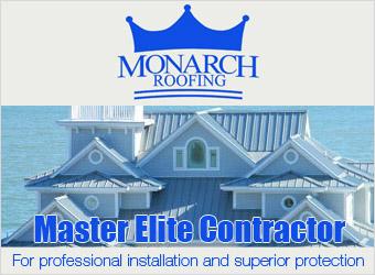 Monarch Ad Logo