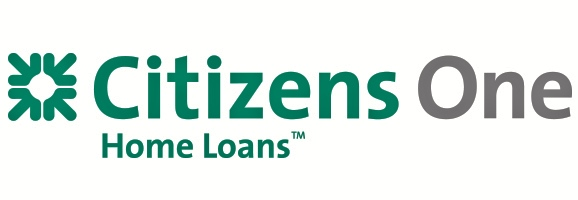 citizens bank one mortgage