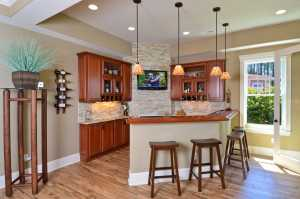 PHOTO 4 - SURIANO HOMES BLOG POSTING