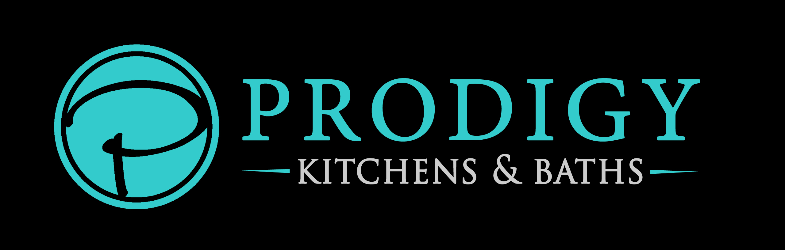 PRODIGY KITCHENS & BATHS - Buliding Industry Synergy Inc