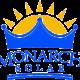 MONARCH SOLAR BEST HIGH RES LOGO